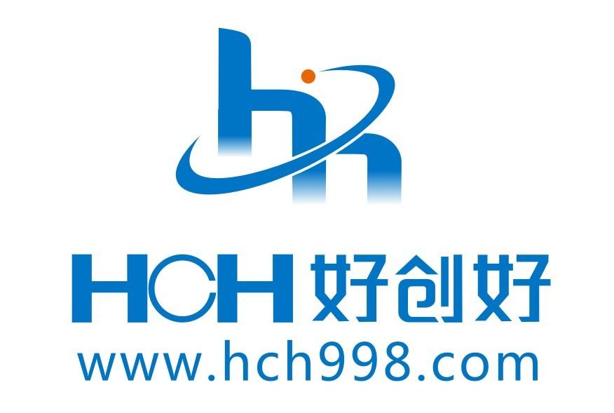 深圳市好创好科技有限公司