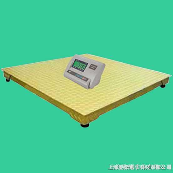 江西省电子磅.动态称重模块