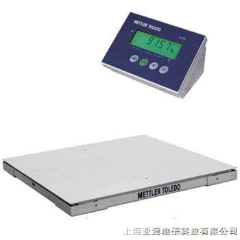 云南省电子磅.动态称重模块