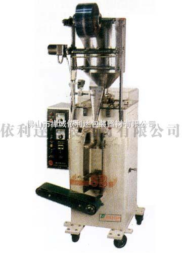 TW-60-液体自动包装机