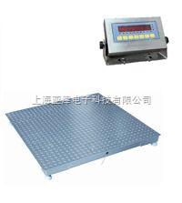 青海省限载轴重仪.电子磅秤