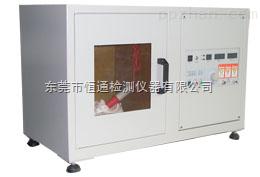 皮鞋耐电压试验机