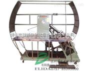 ELD-150厦门依利达自动尼龙绳捆扎机