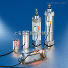 原装德国IFM气缸传感器,德国爱福门气缸传感器