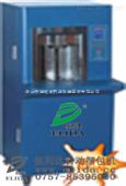 TW-89HTW-89H银行捆钞机打包机
