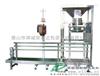ELD-LD1半自动粉剂包装机