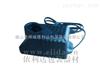 DQ-3-进口打包机充电器