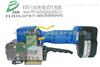 EEE-160依利达充电式打包机