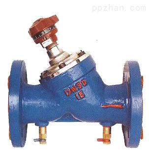 包装机械/印刷机械专用齿轮减速马达