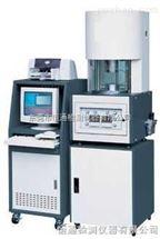 HT-506无转子硫化仪