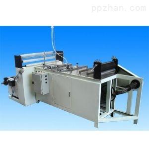 供应RE-1300R高速自动复卷/复卷检品机系列