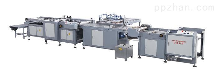 【供应】LY-500PKJLY-500PKJ 全自动皮壳机,适应任何高档皮壳机