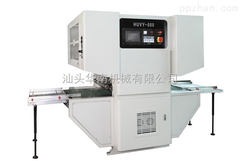 小型压印转移机