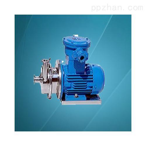 增压泵马达接线图
