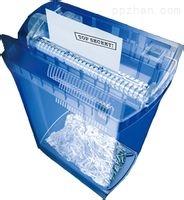 南京办公设备供应-得力9913 离子净碎纸机