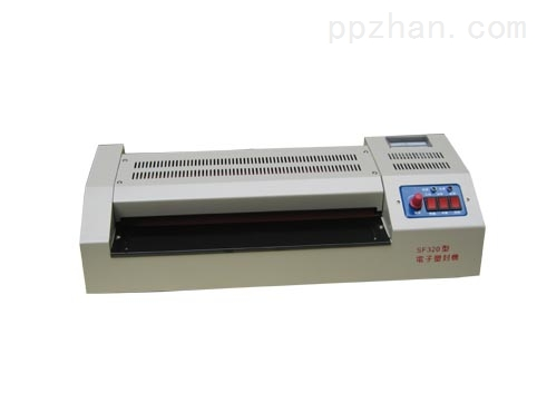 过胶机、过塑机、塑封机发热片、电热片