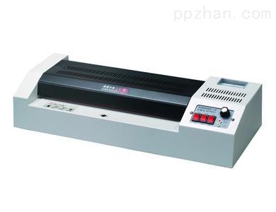 【推荐】玩具收缩机、恒温收缩炉 热塑机、塑封机、过塑机