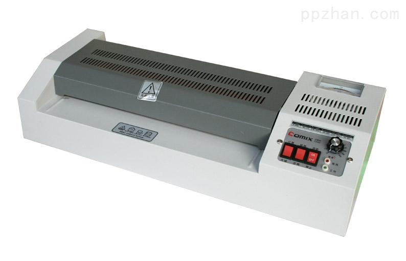 加热过塑机,加热压膜机,加热覆膜机,深圳龙锋泰覆膜机厂家