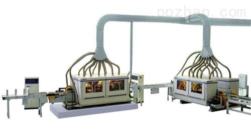 供应服装模板机 直销服装工艺模板机 模板开槽机 手工雕刻机MBSB