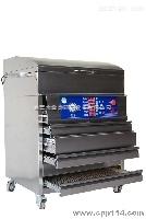 XYC1280柔性版制版机-柔性版制版机