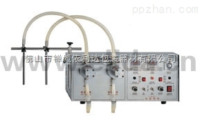 ELD-200/5000-依利达全自动灌装充填机