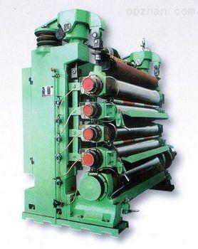 专业生产压光机,塑料压延机,压延机流水线--河