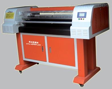 【70】30遍热转印条幅复合纸 广告条幅冰纱布专用 条幅机材料