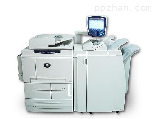塑料盒子工艺品数码快印机,塑胶工艺品万能平板打印机