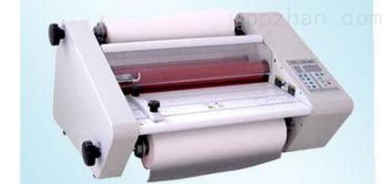 写真过膜性价比Z高的覆膜机,高温热裱机,