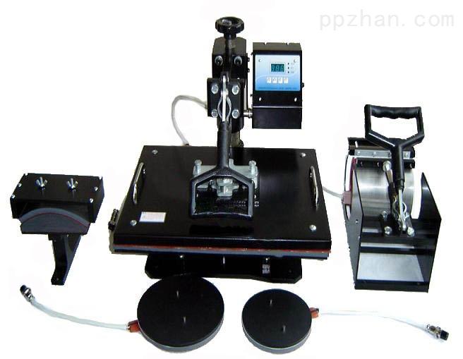 新疆烤杯机,水晶影像,高温瓷像,数码影像,耗材
