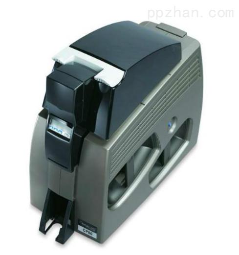 【供应】【evolis单面打印机,evolis 单面证卡机器】价格,厂家,图片,深