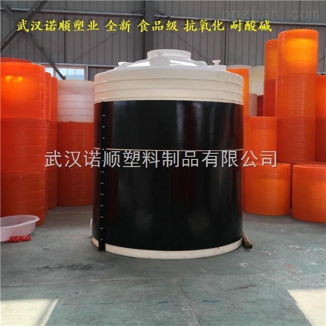 南阳20吨甲酸pe塑料桶参数