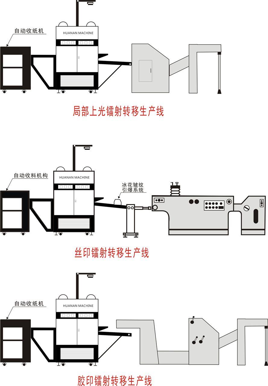电路 电路图 电子 工程图 平面图 设计 素材 原理图 889_1280 竖版 竖
