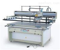 供应建升网印机