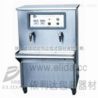 ELD-2-2电动自吸灌装机