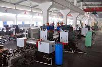 包装桶机械设备