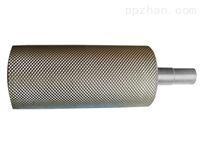 【供应】海德堡/罗兰胶印机双辊式上光改装为网纹辊上光