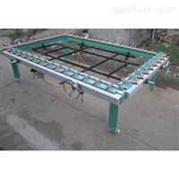 专业生产机械式拉网机品牌图片 1600*2100