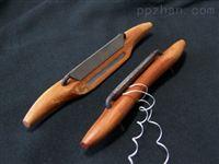 供应鞋底修边刀片,鞋材刀带,制鞋刀片,裁条刀