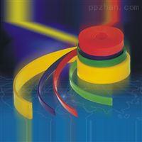 特价销售 锡晶刮胶硬度计 邵氏LX-A型橡胶硬度计 高精度硬度计
