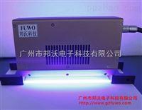 uvled线光源-UV LED光固化装置