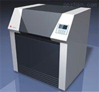 【供��】克里�WDolve450L激光照排�C