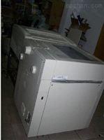 【供应】克里奥Dolve800V激光照排机