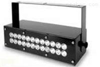 供应充电式频闪仪/转速计/便携式频闪灯/闪光测速仪