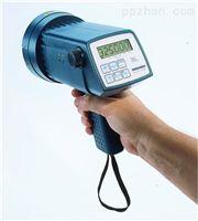 杭州品享频闪仪PN-01C频闪灯测速仪,频闪测速仪