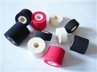 【供应】MY-300自动钢印打码机 墨轮打码机 塑料袋纸盒打码机