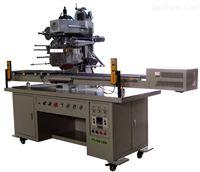 【供应】台式手动烫金机,烫印机