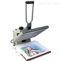 气动烙印机/气动烫印机/气动压花机/气动烫金机/气动热压机