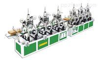 供应HP5IN1烫印机 多功能五合一热转印机