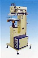 【供应】美乐烫画机.压烫机.印花机.烫印机.CE认证烫画机